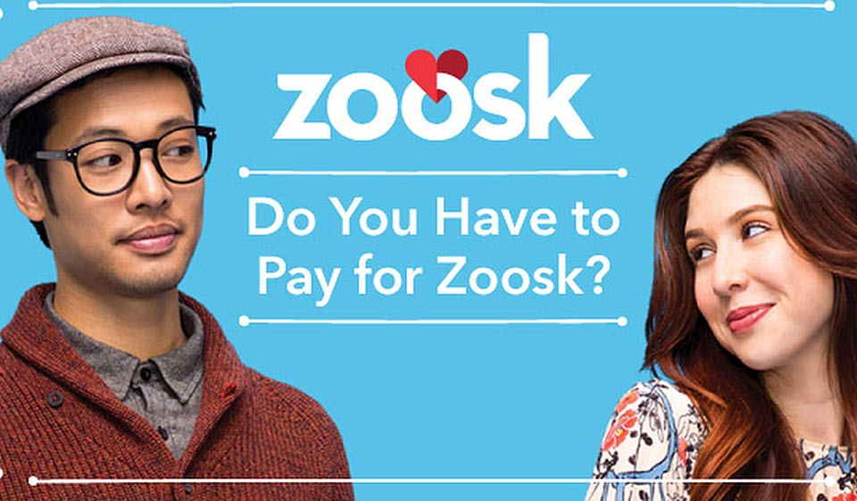 Zoosk Review: Learn about Where to Find Love and Fun Right Now
